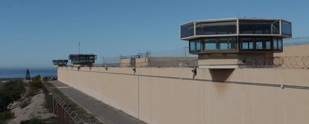 aulaprisiones-banner-prision-almeria