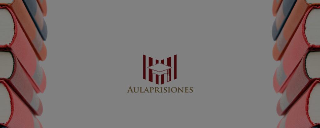 banner-aulaprisiones-oposiciones-