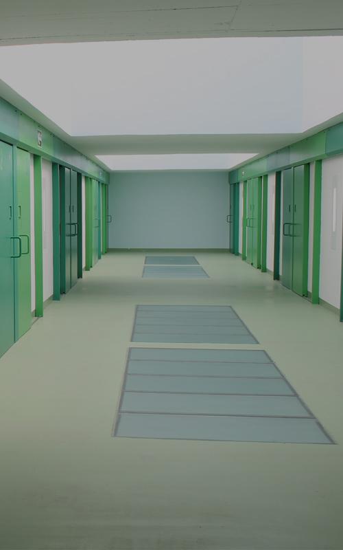 modulos-aulaprisiones1